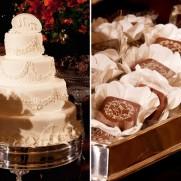 bolo-mesa-de-doces-casamento