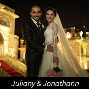 juliany-jonathann