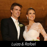 luiza-rafael