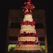 Casamento-The-King-Cake-Maraliz-e-Rogerio-16