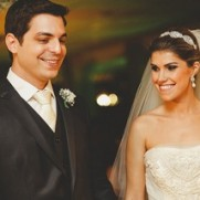Casamento-The-King-Cake-Maraliz-e-Rogerio-vestido-de-noiva-vera-wang-whitehall-6