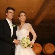 casamento-classico-rio-grande-do-sul-scards-vestido-de-noiva-lucas-anderi-10-1
