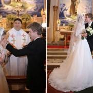 casamento-classico-rio-grande-do-sul-scards-vestido-de-noiva-lucas-anderi-7