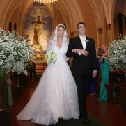 casamento-classico-rio-grande-do-sul-scards-vestido-de-noiva-lucas-anderi-8