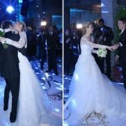 casamento-luisa-e-rafael-scards-vestido-de-noiva-lucas-anderi-20