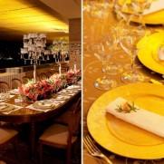 decoracao-mesa-jantar-casamento-cenographia