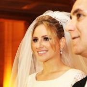 missal-scards-entrada-noiva-casamento-02