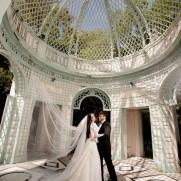 album-de-casamento-Casamento-Marina-Elali