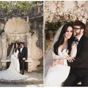 casamento-cantora-marina-elali