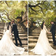 casamento-cantora-marina-elali-e-juan-carlos