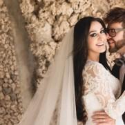 casamento-cantora-marina-elali-e-juan-carlos-2-660x400