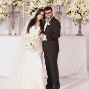 cenas-de-romance-Casamento-Marina-Elali