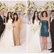 convidados-Casamento-Marina-Elali