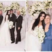 convidados-Casamento-Marina-Elali1