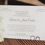 convite-Casamento-Marina-Elali