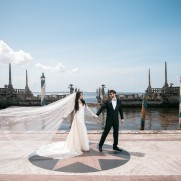 destination-wedding-marina-elali-e-juan-carlos