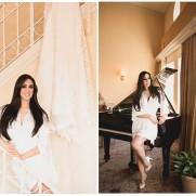 dia-da-noiva-Casamento-Marina-Elali
