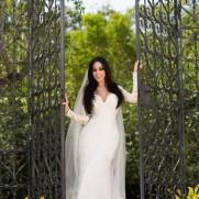 ensaio-Casamento-Marina-Elali