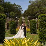 ensaio-dos-noivos-Casamento-Marina-Elali