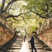 ensaio-fotografico-Casamento-Marina-Elali