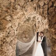 ensaio-noivos-Casamento-Marina-Elali