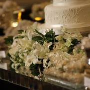 flores-para-casamento-Casamento-Marina-Elali