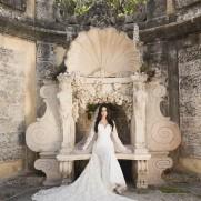 noiva-Casamento-Marina-Elali