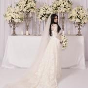 vestido-de-noiva-Casamento-Marina-Elali