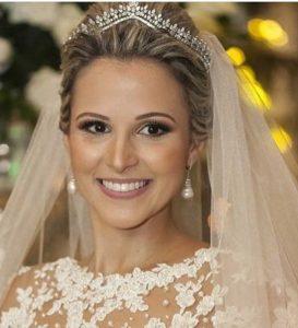 joias bridal noivas miguel alcade