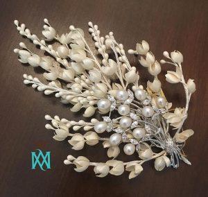 joias para noivas miguel alcade