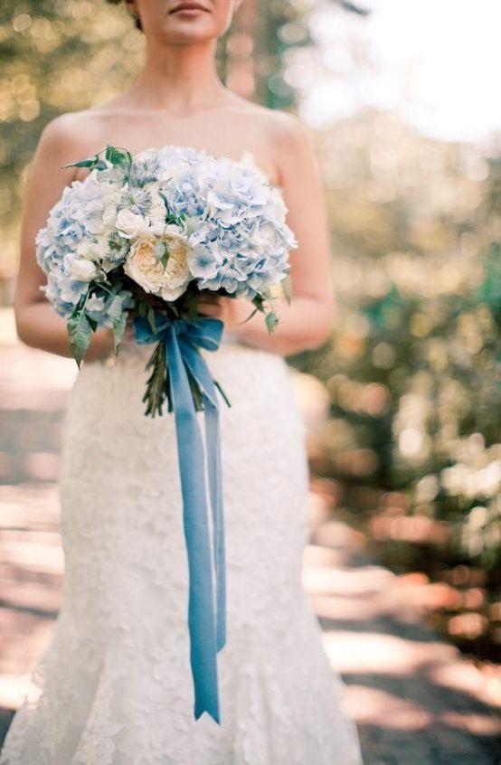 joias para noivas miguel alcadde
