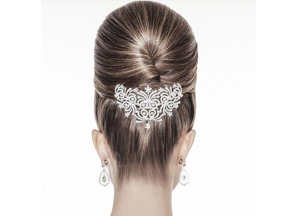 miguel alcade joias para noivas