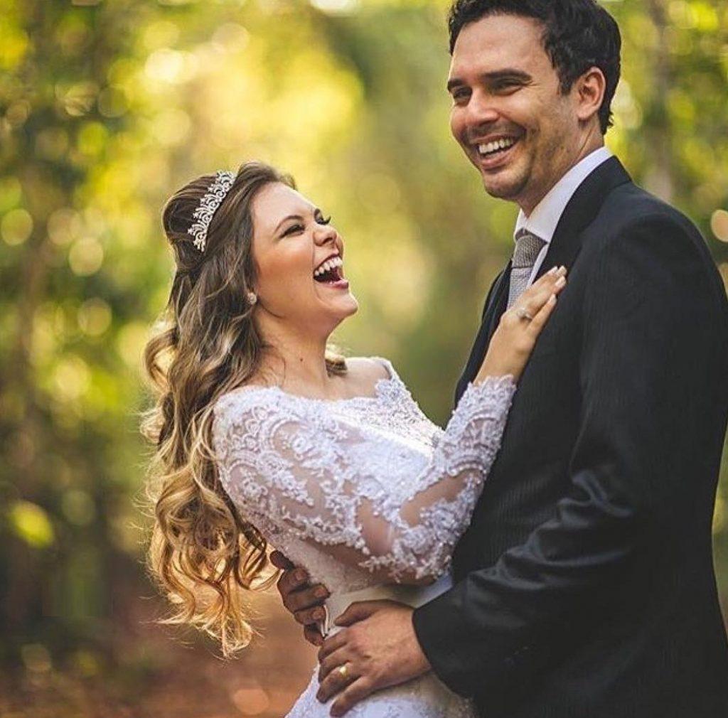joias-para-madrinhas-de-casamento-miguel-alcade