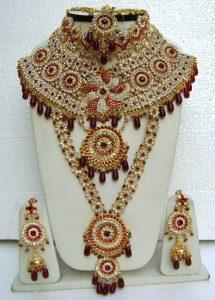 joias-indianas-viagem