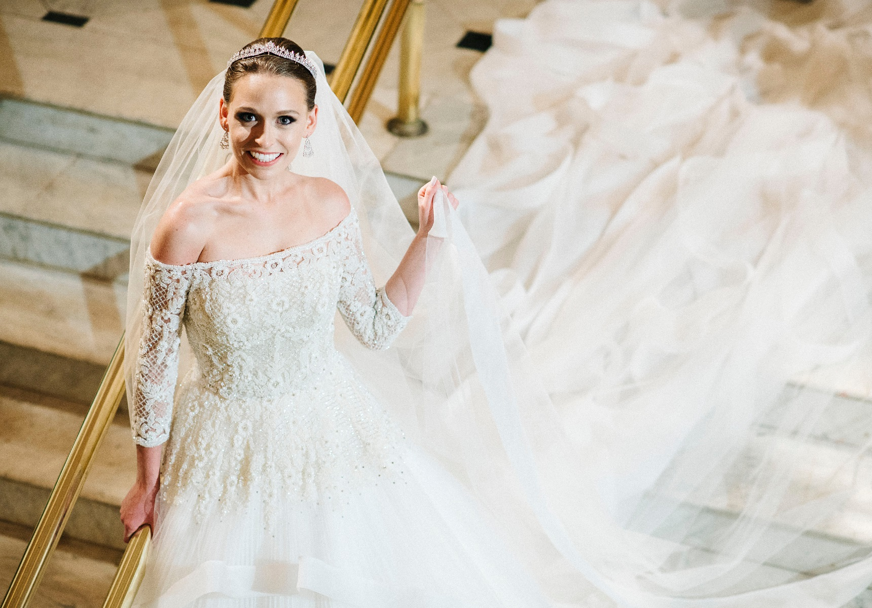 casamento-yael-cohen-noiva
