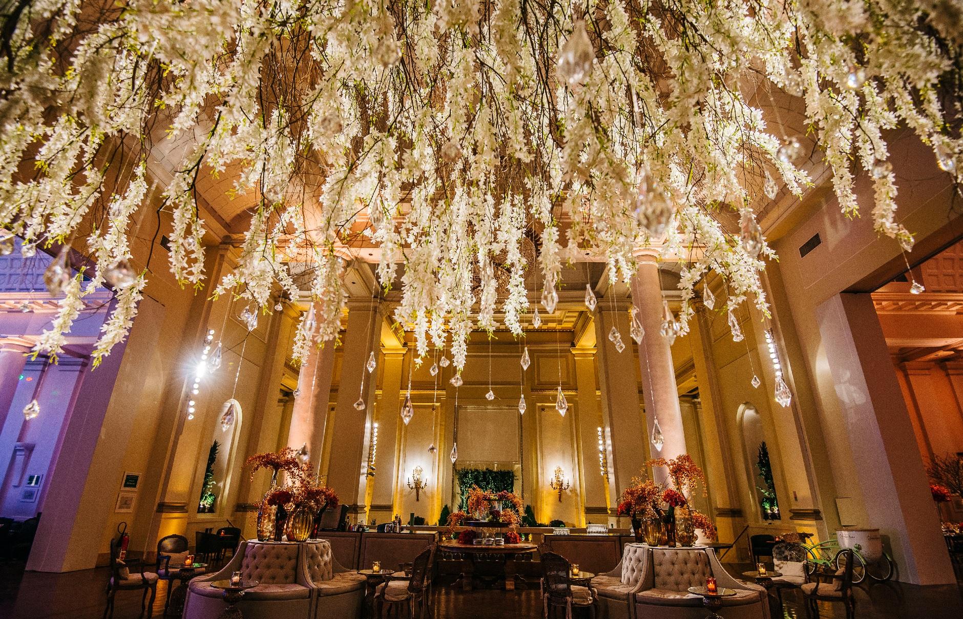 casamento-copacabana-palace-rj-5