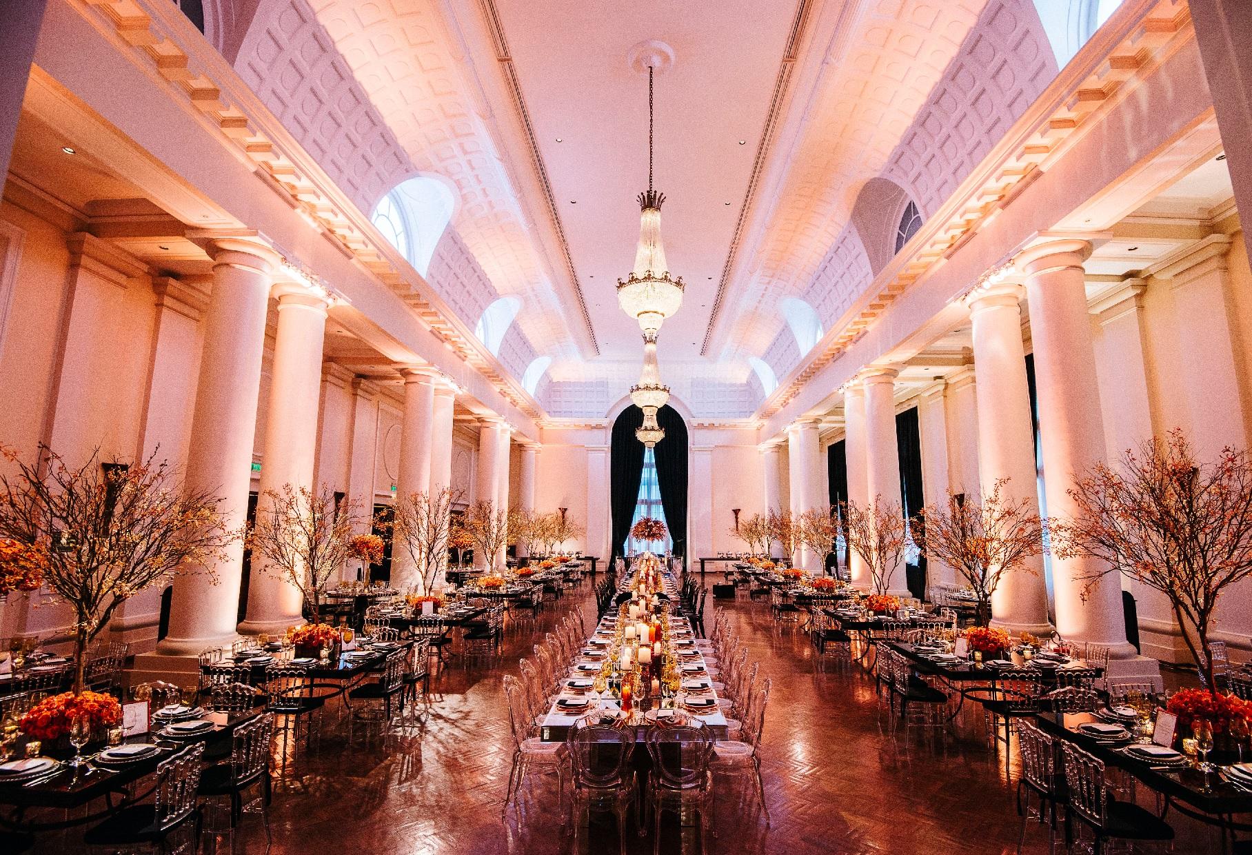 casamento-copacabana-palace