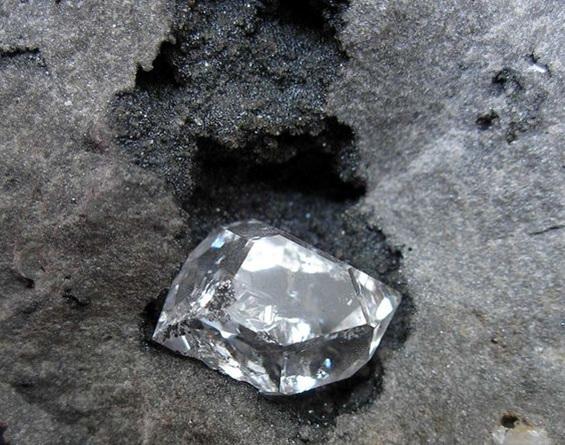 diamante-miguel-alcade