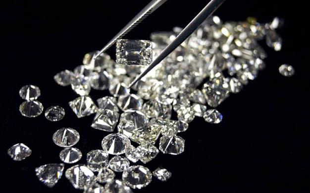 diamantes-10