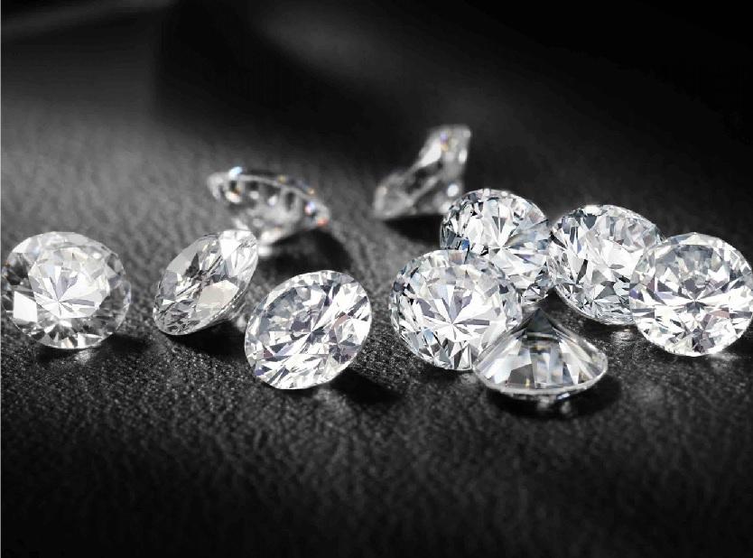 diamantes-5